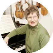 Hannelore Kalwies