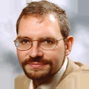 Peter Waslowski